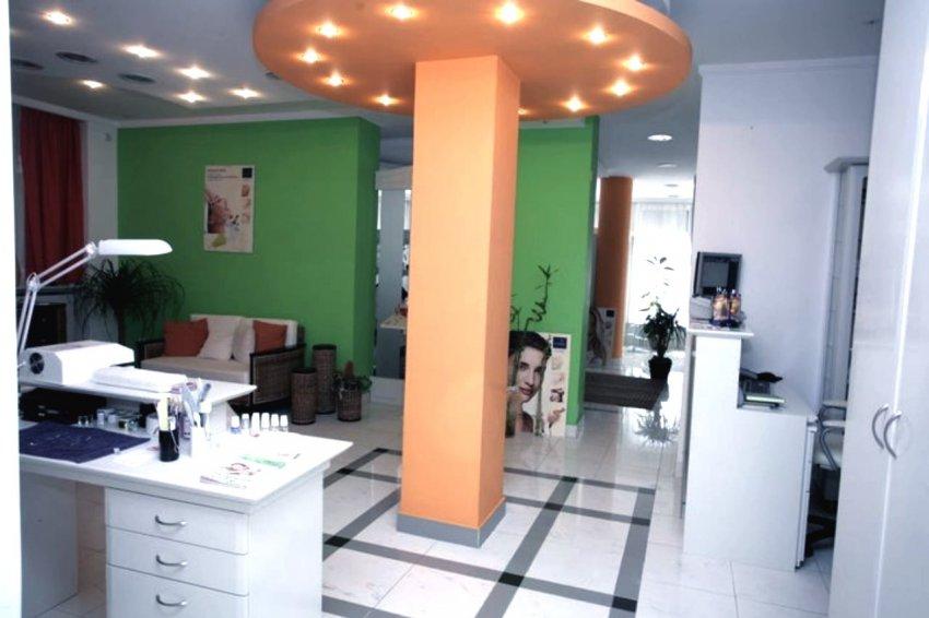 Kozmetički salon Zorica Beograd