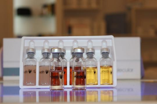 Kozmetički salon Beauty place Princess Beograd