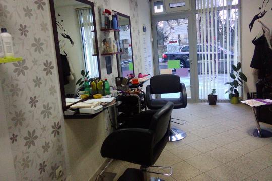 Frizersko - kozmetički salon Beauty Mary Beograd