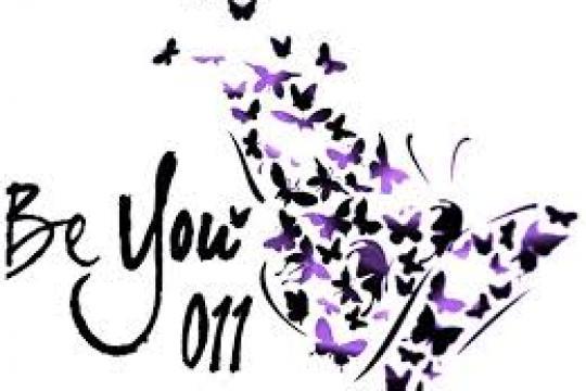 Kozmetički salon Be you 011 Beograd