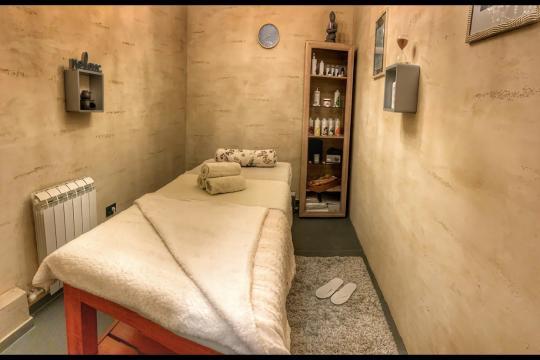 Kozmetički salon Ad Astra Spa & Epil House Beograd